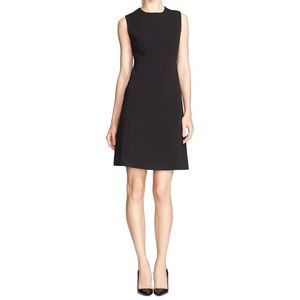KATE SPADE Sicily Sheath Dress